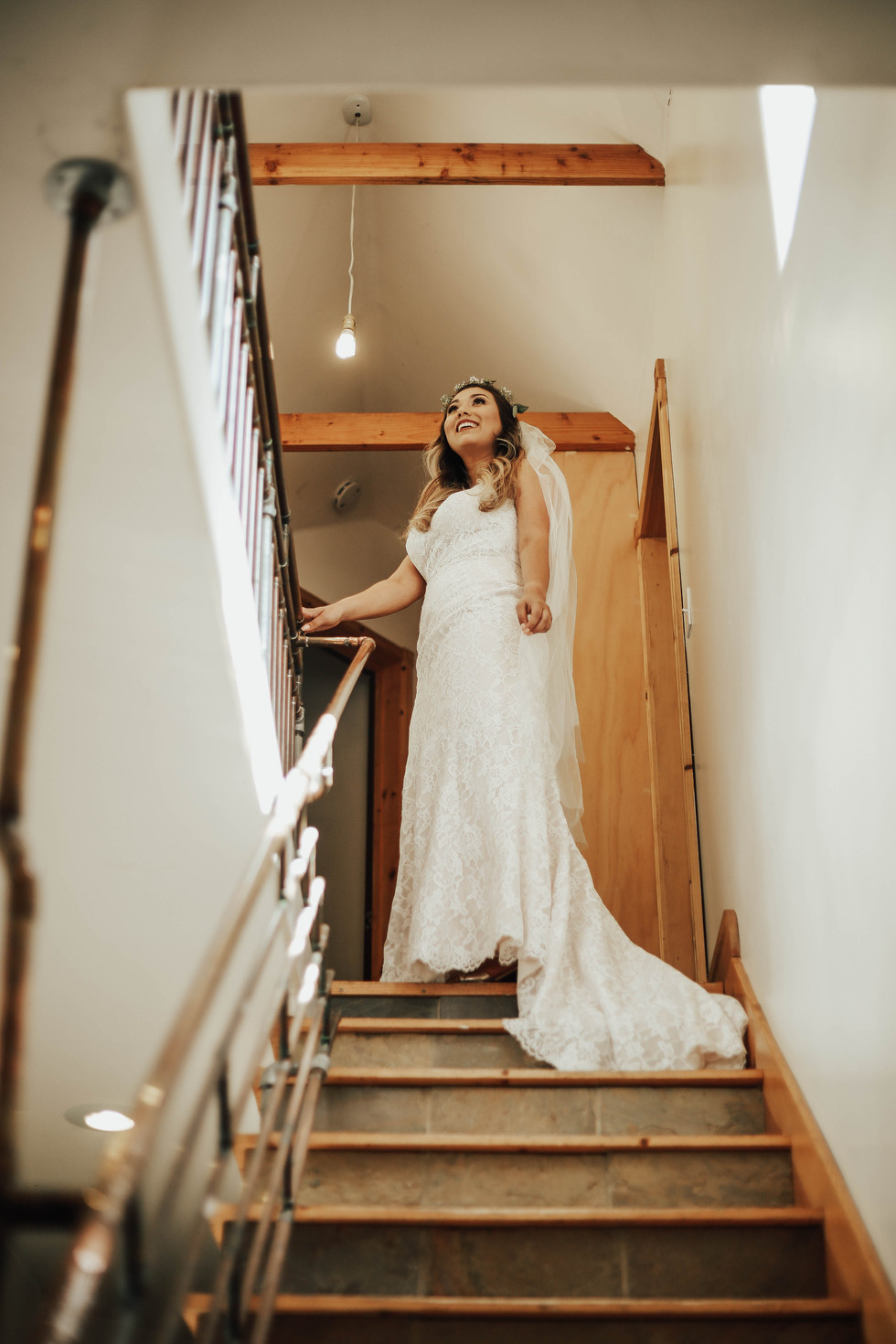 Mecham_Wedding-180.jpg