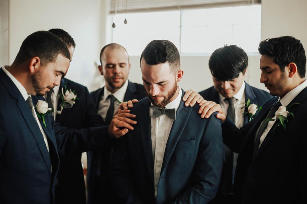 Mecham_Wedding-418.jpg