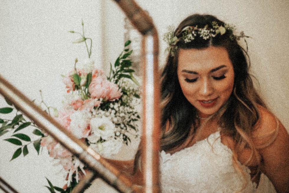 Mecham_Wedding-397.jpg