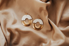 EARRINGS (49 of 51).JPG