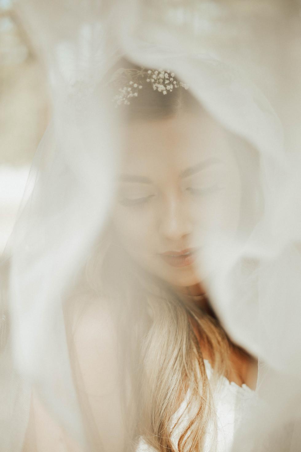 Mecham_Wedding-325.jpg
