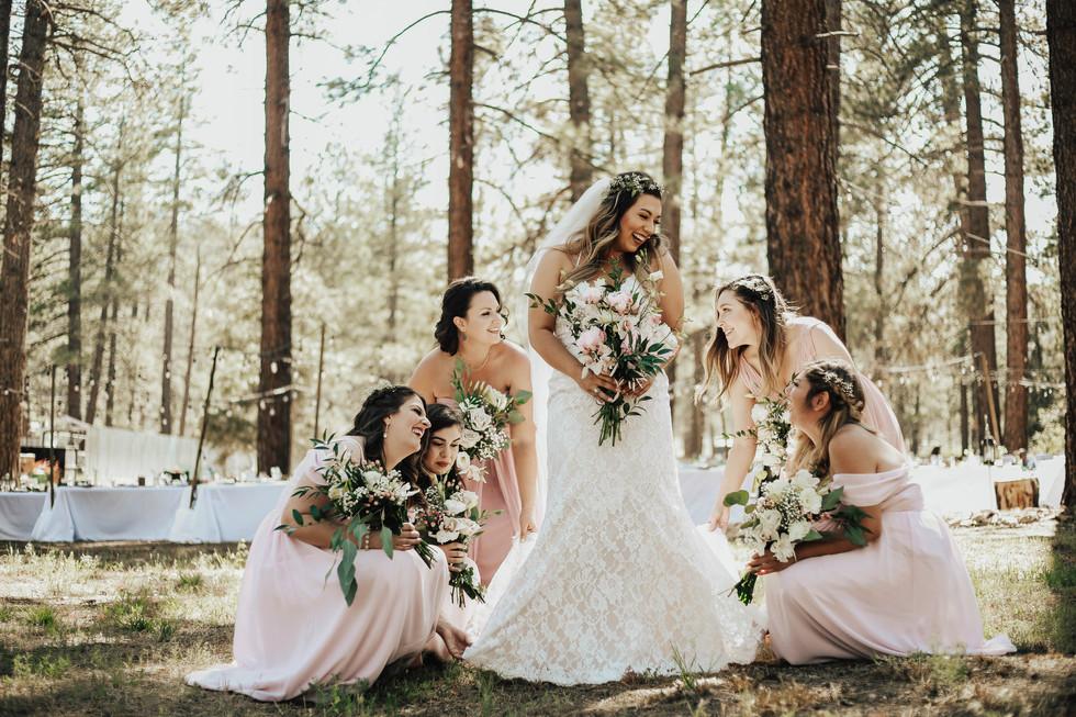 Mecham_Wedding-260.jpg