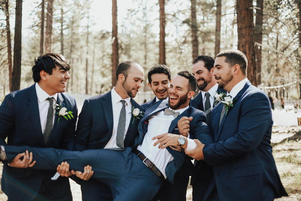 Mecham_Wedding-451.jpg