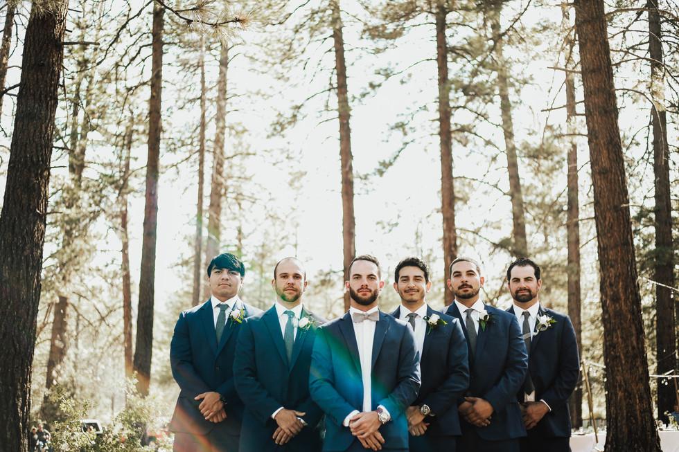 Mecham_Wedding-432.jpg