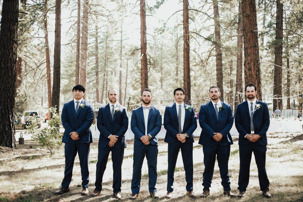 Mecham_Wedding-429.jpg