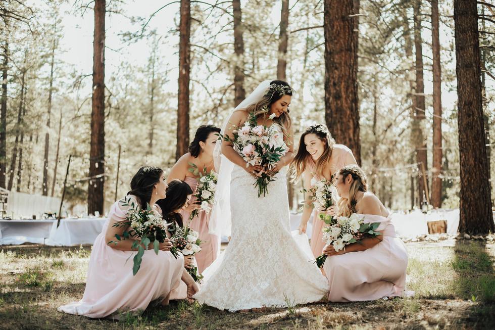Mecham_Wedding-253.jpg