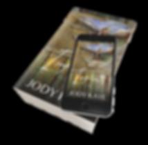2020_Imprint_Paperback-iphone.png