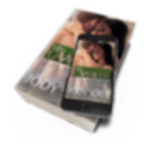 2019_MissC_Paperback-iphone.png