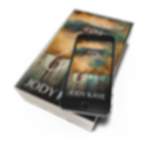 2020_Canvas_Paperback-iphone.png