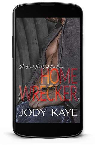 2021_HomeWrecker.png
