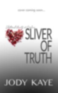 SliverofTruth_placeholder.jpg