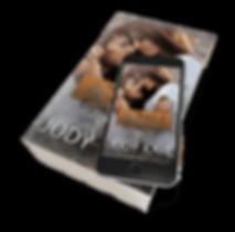 2019_ADAM_Paperback-iphone.png