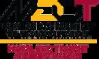 120px-MDOT-MTA_Logo.svg.png