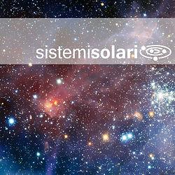 SItemiSolariReloadedLogo2016.jpg