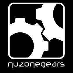 NZG_logo.jpg