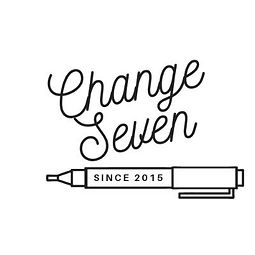 Change Seven.jpg