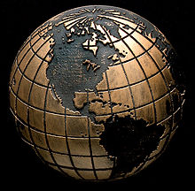 Globe_Bronze_Accent_C3325.jpg
