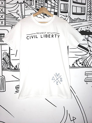 Civil Liberty
