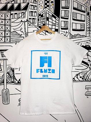 Fluidi-Tee