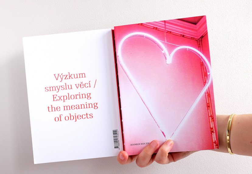 designblok book