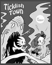 ticklishtown-vol2.jpg