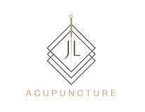 JL Acupuncture
