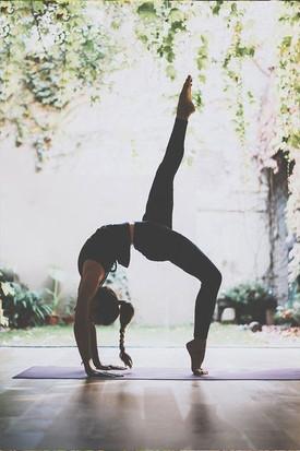 Instructing Hatha Yoga.jpg