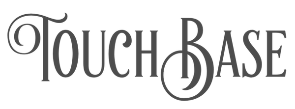 touchbase_artisan.png