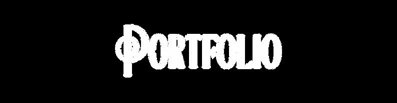 portfolio_artisan.png