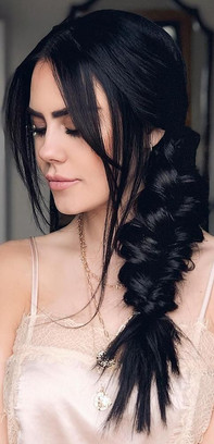 Essential Guide to Wedding Hairstyles Fo