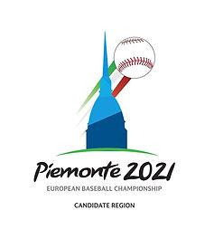 Logo Pienonte 2021.jpg