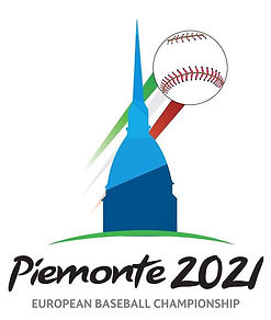 Logo Piemonte Bas 2021.jpg