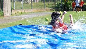 04 Splash femmine presa.JPG