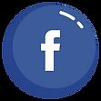 facebook_logo_icon_134597.png