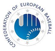 Logo-CEB.jpg