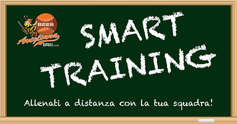 Smart training.jpg