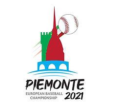 Logo Piemonte 2021.jpg