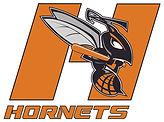 Logo Hornets.jpg
