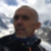 Foto Giorgio BD ritaglio 2.JPG