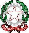 stemma-della-repubblica-italiana-colori.