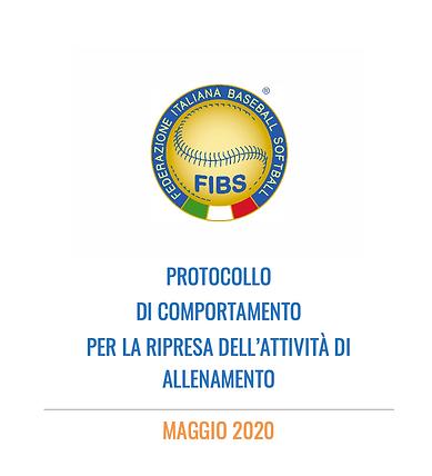 FIBS Copertina protocollo.png