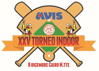 Logo Torneo Cairo.jpg