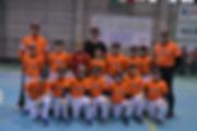 Torneo Cairo squadra Esordienti.JPG
