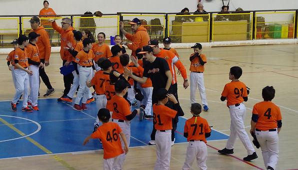 WEL 2020 Foto derby Novara 02.JPG