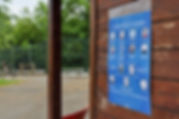Post COVID 03 cartello blu.jpg
