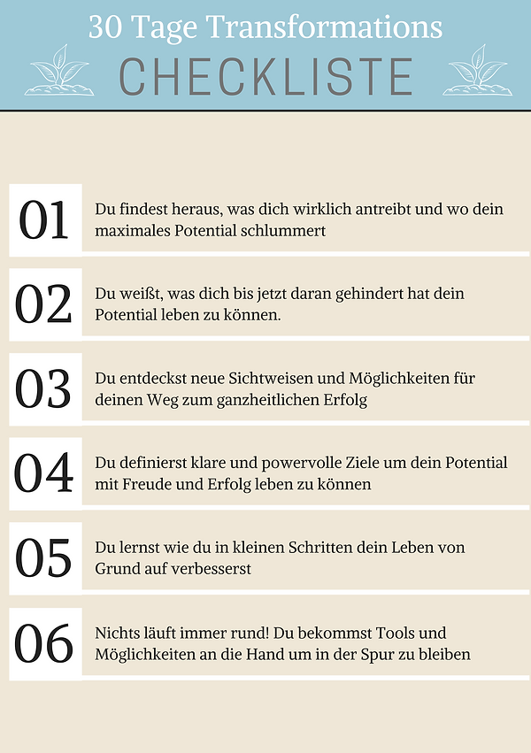 30 Tage Checkliste.png
