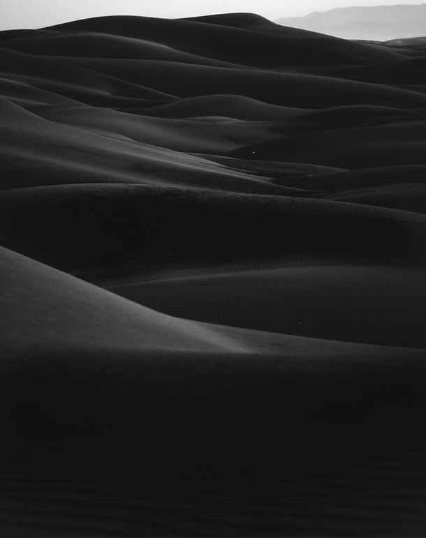 Desert%2520in%2520Dark_edited_edited.png