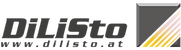 logo-dilisto-2017-300x83.png