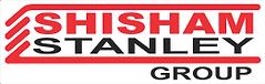 Shisham Logo white background.png