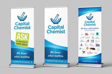 pull-up-banner-capital-chemist-1-1.jpg